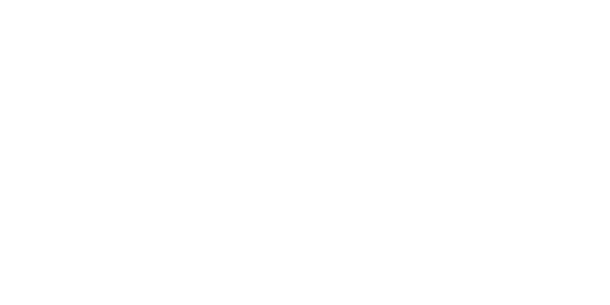 SLIFF_official_selection-White